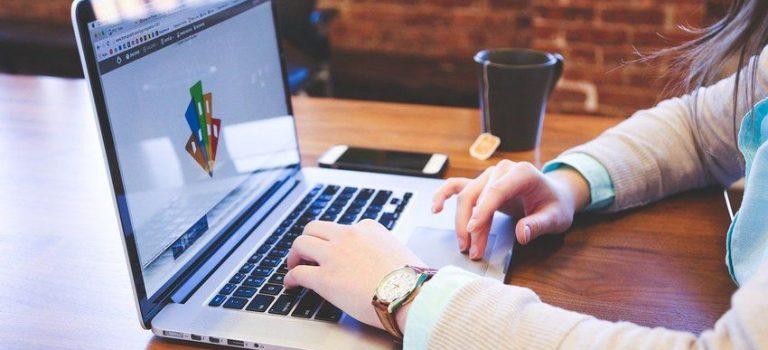 HR брандирането при подбор на персонал