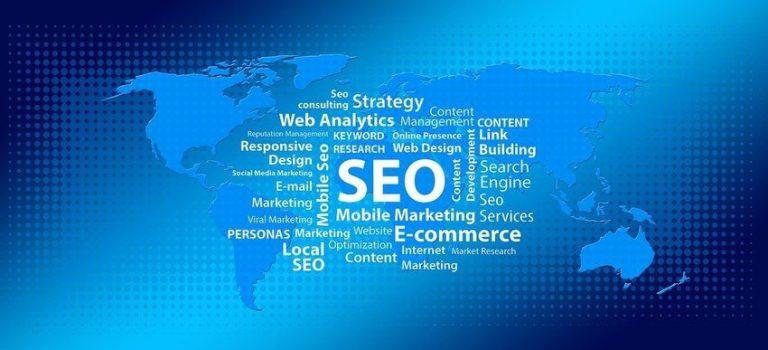SEO Фирма за мобилна оптимизация