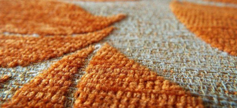 Различните видове килими
